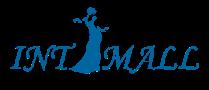 Лого intmall.ru